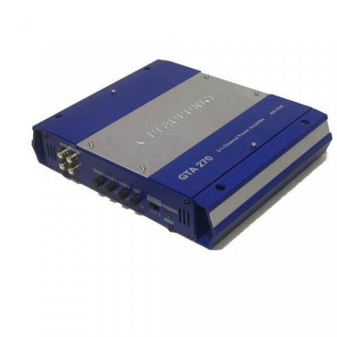Blaupunkt GTA-270